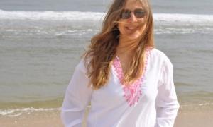 amy_beach_0